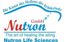 www.nutron.com